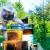 Američka gnjiloća - bolest zatvorenog pčelinjeg legla