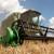 Padaju cijene na svjetskim burzama, kukuruz i dalje skuplji od pšenice
