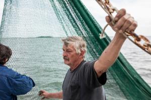 Vani je prijedlog Pravilnika o ograničenjima gospodarskog ribolova na moru koćom, komentirajte