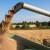 Preporučena otkupna cijena pšenice ovisi o cijeni u Srbiji, a ona najskuplja u regionu