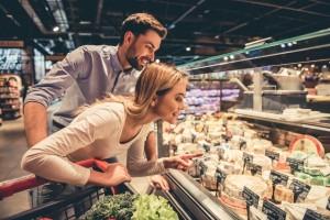 Bezbednost hrane najvažnija - Referentna laboratorija uvodi red u tu oblast