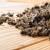 Počinje borba protiv trovanja pčela: Kazne od 700.000 do tri miliona dinara