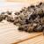 Zbog pomora u lipnju, milijun kuna potpore pčelarima Međimurske županije