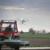 Radionica o preciznoj poljoprivredi: Dronovima do jeftinije i produktivnije proizvodnje