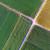 Hoće li poljoprivredi budućnosti trebati poljoprivrednik?