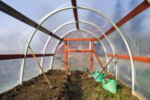 Poljoprivredi do sada isplaćeno 28,5 milijardi dinara subvencija