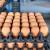 U rujnu zabilježen blagi pad cijena pilećih trupova i konzumnih jaja