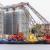 Niski vodostaj reke Parane otežava izvoz soje i kukuruza iz Argentine