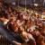 Velike promene u stočarstvu, najveće za živinarstvo