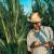 Corteva  Agriscience: budućnost tehnologije semena, zaštite bilja  i digitalne poljoprivrede