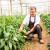 Potrebna preventivna zaštita paprike - opasnost od bakteriozne pegavosti