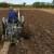 Raspisan Javni poziv za projekte u poljoprivredi - maksimalan iznos po osobi 15.000 KM
