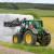 Rasla prodaja poljoprivredne mehanizacije: U EU dominira Italija