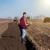 Objavljen natječaj: 20 milijuna kuna za obnovu poljoprivrednog zemljišta