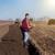 Kako registrovati poljoprivredno gazdinstvo ako niste vlasnik zemljišta?