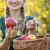 Koja su pravila otkupa mandarina, jabuka i ostalog voća i povrća roda 2018. godine?