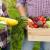 Za podsticanje organske proizvodnje neophodno uključenje i lokalnih samouprava