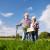 Najavljeno razrešenje pitanja poljoprivrednih penzija?