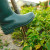 Koji problemi stoje na putu razvoja organske poljoprivrede?