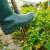 Za mala poljoprivredna gospodarstva dodatnih 65 milijuna kuna!