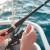 U tijeku je prodaja godišnjih dozvola za rekreacijski ribolov!