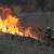 Izazvao požar: Vatra zahvatila i dio stambenog objekata