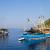 Male potpore u ribarstvu: Minimalni iskrcaj plovila podiže se sa 100 na 300 odnosno 500 kg