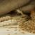 Pad cene kukuruza i pšenice