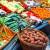 RZS: Poskupela hrana za 9,4 odsto