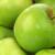 Akcija Hrvatske voćarske zajednice: kupite 3 kg domaće jabuke za cijenu 1 kg u trgovačkom lancu!