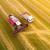 Šta bi moglo da podstakne rast cena žitarica u ovoj godini?