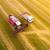 Rekordnih 7,2 milijardi dolara dostigao ukrajinski izvoz žitarica