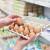 Rast cijena pilećeg mesa i konzumnih jaja