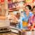 Za poljoprivredne proizvode EU otvara se japansko tržište sa 127 milijuna potrošača!