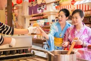 Za poljoprivredne proizvode EU otvara se japansko tržište sa 127 miliona potrošača!