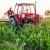Paori traže od Vlade Srbije odlaganje primene Zakona o traktorima