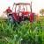 Agrarni budžet veći za 17,4 odsto: Dodatnih1,9 milijardi za kupovinu goriva