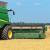 Prošlog tjedna rast, ovoga pad - kako se kreću cijene žitarica?