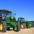 Pala prodaja poljoprivredne mehanizacije - ima i izuzetaka