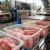Pad potrošnje mesa u svetu i Srbiji - od zatvaranja, uvoza do subvencija