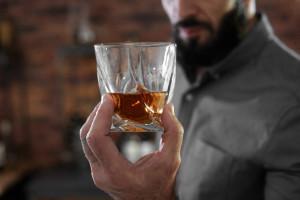 Kako je irski viski postao jedan od sinonima za visoki kvalitet?