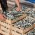 EK iznijela novi prijedlog ribolovnih kvota za sljedeću godinu