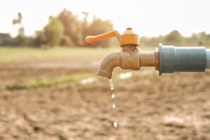 Planeta Zemlja neće imati dovoljno pitke vode do 2040. godine