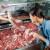 Kupila sam domaći svinjski but naše mesne industrije iz Mađarske?