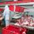 Inspekcija zaplijenila 1.225 kg mesa - zabranjen rad dvjema klaonicama!