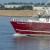 Javnost o ribolovnim mogućnostima u gospodarskom ribolovu na moru srdelarom