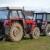 Više od 60 odsto traktora u Srbiji ide u rashod?