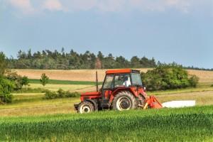 TK: Poticaji za poljoprivredu u ovoj godini smanjeni, problem još i usitnjeni posjedi