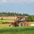 Konkurs za uređenje i korišćenje poljoprivrednog zemljišta - preko 221 milion dinara