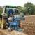 Za subvencije u oblasti poljoprivrede 20 miliona dinara iz budžeta grada